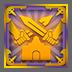 http://quests.armorgames.com/game/15037/media/icon/0659f1c812f7c6e2087aa53f5f0bd74b.png?v=1371678001&vv=1372279841