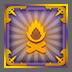 http://quests.armorgames.com/game/15037/media/icon/1263a15e4904352e4aaa85da4fd7ebb5.png?v=1371677946&vv=1372279765