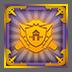 http://quests.armorgames.com/game/15037/media/icon/56112af3ac221852310fef28dc91752e.png?v=1371677761&vv=1372279736