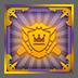 http://quests.armorgames.com/game/15037/media/icon/80e940821ddb259d9e650dda77b6650d.png?v=1371678062&vv=1372280035
