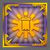 http://quests.armorgames.com/game/15037/media/icon/9d6b028ec94f4e8f348f635cbcb47de6.png?v=1371677735&vv=1372279674