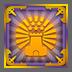 http://quests.armorgames.com/game/15037/media/icon/bcf4407f81c142f9f1548518dd6c133a.png?v=1371678039&vv=1372279870