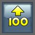 http://quests.armorgames.com/game/15338/media/icon/16e73dee59df62acbd8f8a21443cafd7.png?v=1377038319&vv=1378938362