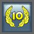 http://quests.armorgames.com/game/15338/media/icon/2aa6999bafe049c3a496235bcf6cf88e.png?v=1377038292&vv=1378938305