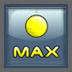 http://quests.armorgames.com/game/15338/media/icon/2bb7ec74ac635ed295f1494e969b5263.png?v=1377038267&vv=1378938395