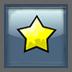 http://quests.armorgames.com/game/15338/media/icon/5dd203fc9737daa2243d9c342f2fba85.png?v=1377038199&vv=1378938465