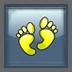 http://quests.armorgames.com/game/15338/media/icon/e6120d0aba546d7ce379b130414a0f25.png?v=1377038226&vv=1378938527