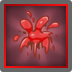 http://quests.armorgames.com/game/15683/media/icon/25f5deedc07116841e0bde952c85a914.png?v=1381876504&vv=1382051845