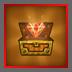 http://quests.armorgames.com/game/15683/media/icon/2baf6ba3fb746521f857df0b0d697591.png?v=1381876648&vv=1382051928