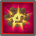 http://quests.armorgames.com/game/15683/media/icon/870bcccee98648cfd3d18799f59c69a8.png?v=1381876476&vv=1382051777
