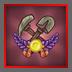 http://quests.armorgames.com/game/15683/media/icon/8a25c027ae6c2c1012383eaf47d6b4ba.png?v=1381859789&vv=1382052023