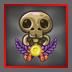 http://quests.armorgames.com/game/15683/media/icon/b9016c216ca34343f6480aa62ca61556.png?v=1381876561&vv=1382051896