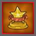 http://quests.armorgames.com/game/15683/media/icon/c71f8a102bdfb0683a02eb2b1a081558.png?v=1381876617&vv=1382051994