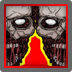 http://quests.armorgames.com/game/15688/media/icon/2e29d74055ff1d05f72095f6cb7f698b.jpg?v=1382723116&vv=1383170068