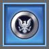 http://quests.armorgames.com/game/15713/media/icon/755b5765be700bf1114c5f717976c42e.png?v=1386696789&vv=1388703785