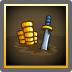 http://quests.armorgames.com/game/15717/media/icon/b4e2621f7e17f82168e0d705afc9bb84.png?v=1384798814&vv=1385157708