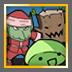 http://quests.armorgames.com/game/15779/media/icon/29270cf5fd7e53736e00c075f627b02c.png?v=1390498458&vv=1391639016