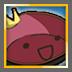 http://quests.armorgames.com/game/15779/media/icon/6293a29a65b70926225a7de6ba22e963.png?v=1390498545&vv=1391638897