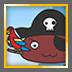 http://quests.armorgames.com/game/15779/media/icon/914b708320006f4f50be0b4f5e66b303.png?v=1390498426&vv=1391639059
