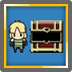 http://quests.armorgames.com/game/15779/media/icon/ea46bb6638ef9f549509fd5f4a4cca76.png?v=1390498515&vv=1391638927