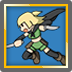 http://quests.armorgames.com/game/15779/media/icon/edeb59e9c795d45a9fcd55b7770df207.png?v=1390498481&vv=1391638959