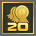 http://quests.armorgames.com/game/15782/media/icon/473c9ed93061a2ddc3946bf664a08d5f.png?v=1389893058&vv=1391115886