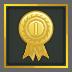 http://quests.armorgames.com/game/15782/media/icon/4810de183ee59178e8a205a496c3e3cd.png?v=1389892876&vv=1391116412