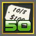 http://quests.armorgames.com/game/15782/media/icon/63968e0faa503c50cdd45148d4c3cfa1.png?v=1389892900&vv=1391116356