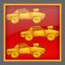 http://quests.armorgames.com/game/15789/media/icon/28a1756b755deaec096fde7a6900e279.png?v=1391812366&vv=1393027704