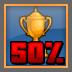 http://quests.armorgames.com/game/15789/media/icon/a5b46e993c43cea1c49485ec6941a498.png?v=1391812498&vv=1393027735