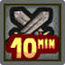http://quests.armorgames.com/game/15813/media/icon/14a7fac4d9b0727b3f2bdbe09cd82725.png?v=1392837230&vv=1393453187