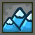 http://quests.armorgames.com/game/15813/media/icon/5f12325d82c4c1334ec4f1248051c76a.png?v=1392837359&vv=1393453009