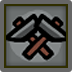 http://quests.armorgames.com/game/15813/media/icon/6d012adb095bb7ac0179e8b1202d8919.png?v=1392837275&vv=1393453149