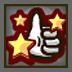 http://quests.armorgames.com/game/15813/media/icon/96b6ba4203336638414c83690e995d16.png?v=1392837296&vv=1393453095