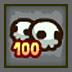 http://quests.armorgames.com/game/15813/media/icon/cb65f5d943a1b815597f92cc49233c69.png?v=1392837326&vv=1393453042
