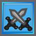 http://quests.armorgames.com/game/15837/media/icon/3d3192807cc8922eaa373e164ec6d5d5.png?v=1394480016&vv=1395264386