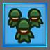 http://quests.armorgames.com/game/15837/media/icon/50ed8be33a5584342968578ecef1b531.png?v=1394479971&vv=1395264453