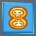 http://quests.armorgames.com/game/15837/media/icon/f09698a7cd57368124551752570cd5e4.png?v=1394815571&vv=1395263888