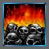 http://quests.armorgames.com/game/15846/media/icon/3382a6a389b93165565da4a4093e023b.png?v=1396479214&vv=1397756934
