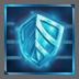 http://quests.armorgames.com/game/15846/media/icon/4c96c4e95ddfeeb45161166144f73673.png?v=1396478925&vv=1397756668