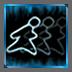 http://quests.armorgames.com/game/15846/media/icon/60a4da9b901f07c22754c5cc09e6fec9.png?v=1396479162&vv=1397756820
