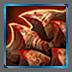 http://quests.armorgames.com/game/15846/media/icon/633cc2f690685b5f02fcb825e50e94eb.png?v=1396479060&vv=1397756583