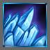 http://quests.armorgames.com/game/15846/media/icon/ba758d6a60e3104b5372aeb478d631e6.png?v=1396479036&vv=1397756751