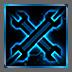 http://quests.armorgames.com/game/15846/media/icon/e67ab7a0d9fab0241284b818cb711f84.png?v=1396479188&vv=1397756699