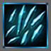 http://quests.armorgames.com/game/15846/media/icon/fecdb6119e208ef6ded9021dcad174f3.png?v=1396479099&vv=1397756858