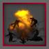 http://quests.armorgames.com/game/15850/media/icon/2793c7ba3217ee63dd87f101ef2510c3.png?v=1398789015&vv=1398961983