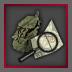 http://quests.armorgames.com/game/15850/media/icon/c16bb36d6840fcc33067b35723aca2f5.png?v=1398788985&vv=1398962021