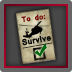 http://quests.armorgames.com/game/15850/media/icon/cbe509f8d57ae741f913b0c6b23269fa.png?v=1398789089&vv=1398961889