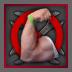 http://quests.armorgames.com/game/15850/media/icon/eb89c21822f879427de993c911c47aa4.png?v=1398789041&vv=1398961949