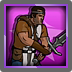 http://quests.armorgames.com/game/15866/media/icon/ebc8af8be1747587cb3090703d81f50a.png?v=1400017576&vv=1400191527